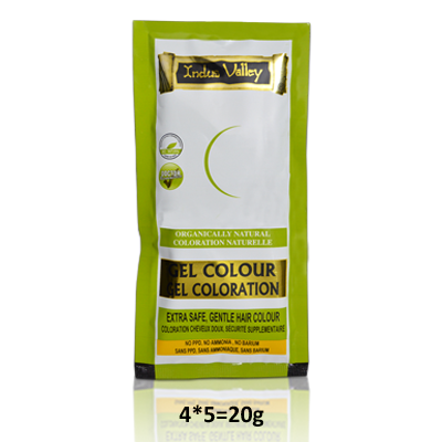 ColourSachet